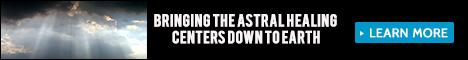 AstralHealing.org